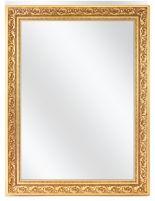 Mirror M7040-1 - Gold