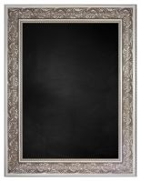 Blackboard M9545-2 - Silver