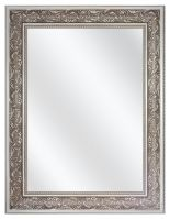 Mirror M9545-2 - Silver