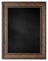 Blackboard M9545-3 - Old Bronze