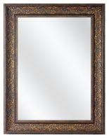 Mirror M9545-3 - Old Bronze