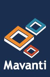 Mavanti